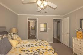master on suite monet ii ls28443c manufactured home floor plan or modular floor plans