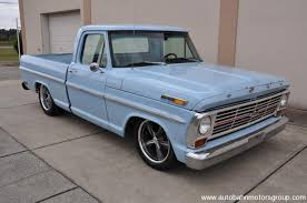 ford truck parts sources 1969 ford f100 trucks ford ford trucks and cars