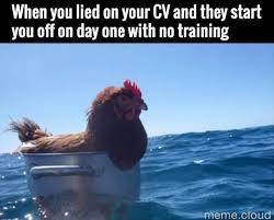 Shiet Meme - shiet meme by memoman memedroid