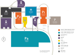 Bus Terminal Floor Plan Design Airport Shuttle From Keflavik Airport Iceland Keflavik