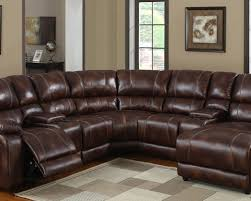 Houzz Sectional Sofas Creative Of Sectional Sofas With Recliners Sectional Sofa With