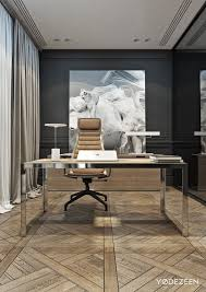 best 25 law office design ideas only on pinterest executive