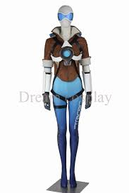 skin suits halloween popular blue skin costume buy cheap blue skin costume lots from
