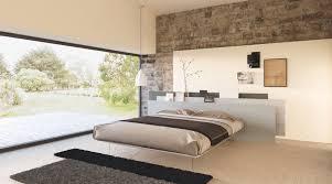 Schlafzimmer Farbe Gr Stunning Moderne Schlafzimmer Farben Contemporary House Design