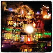 christmas lights riverside ca 33 best festival of lights images on pinterest festival of light