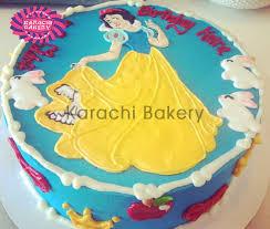 photo cakes delicious cakes hyderabad wedding cakes birthday cakes