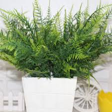 compare prices on floral bush online shopping buy low price
