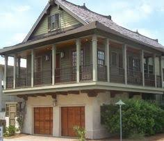 Small Carriage House Plans I Like This Icf Home Plan These Homes Are Built To Last As They