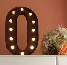 amazing light up wall letters 29 on decorative light switch wall