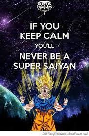 37 dragon ball quotes images