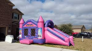 party rentals san antonio inflatables san antonio tx affordable party rental