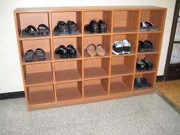 interior design program computer staggering shoe storage for under