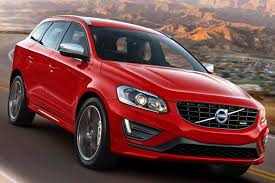 volvo cars usa used 2015 volvo xc60 for sale pricing u0026 features edmunds