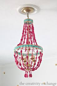 Chandelier For Kids Room by Best 25 Designer Chandeliers Ideas On Pinterest Colour Schemes