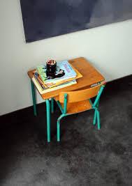 bureau enfant habitat ancien bureau ecole enfant bureau enfant habitat wiblia com
