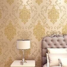 wallpaper design for walls surprising beautiful flowers home best
