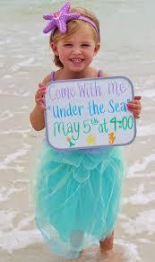 7 imagen baby mermeid images mermaids