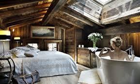 chambre hote de charme lyon décoration chambre hote montagne 89 asnieres sur seine chambre