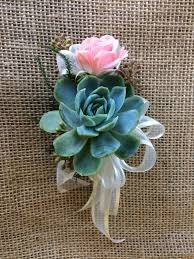 boutonniere prices prom flower bowl florist