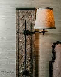 Bathroom Vanity Sconces Rustic Wall Sconces For Bedroom U2022 Wall Sconces