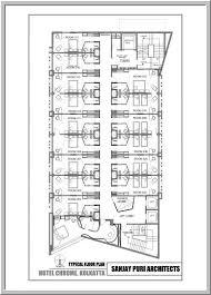 Italian Restaurant Floor Plan Fast Food Restaurant Floor Plan Modern Floorplans An Average