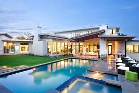 create your own mansion create your own home godembassy info