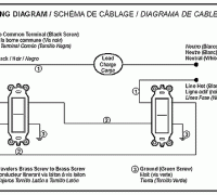 wiring diagram for 3 way dimmer switch led in wiring diagram get
