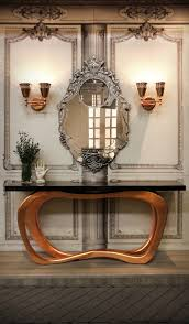 appealing wall mirrors buy wall ideas wall mirrors cheap uk round