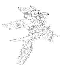 holiday coloring pages transformer coloring page free