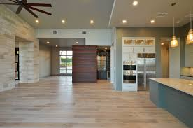 What Is A Foyer by 2014 Professional Builder Design Awards Professional Builder