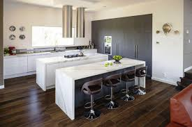 contemporary kitchen island custom contemporary kitchen islands aio contemporary styles