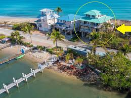 Home Away Com Florida by Carpe Diem Stunning Fl Beach House On Homeaway Stuart