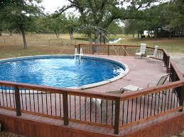 wood pool decks u2013 sinsa info