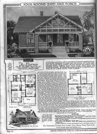 chicago bungalow house plans ideas historic bungalow house plans craftsman inspirational