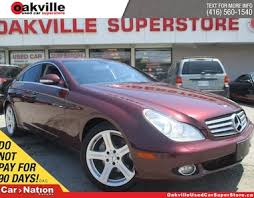 Port Dundas Car Sales Review Oakville Used Car Superstore We Sell Used Cars Oakville Dealership