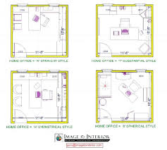 home layout designer office design home office modern home office office furniture