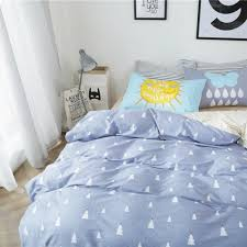 Bedding Sets Blue Compare Prices On Duvet Covers Blue Online Shopping Buy Low Price