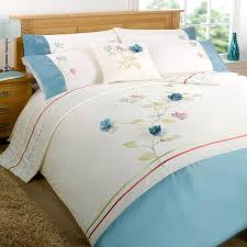 Sheraton Duvet Covers 22 Best Bed Linen Images On Pinterest Bed Linens Duvet Cover
