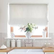 kitchen blinds ideas uk kitchen blinds uk the windows blind types for windows inspiration