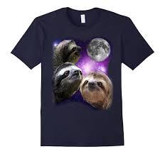 Sloth Meme Shirt - hot sale men t shirt fashion cool t shirts designs best selling men