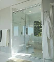 european glass shower doors north star glass and windows shower doors