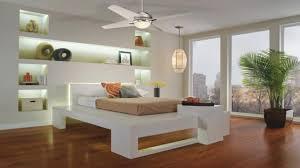 menards kitchen ceiling fans cool double handle widespread