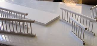 building a dollhouse assembling the house the mouse market blog