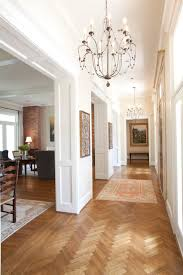 acadian style construction traditional houston