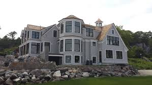 home design business martin on keeping business simple maine home design
