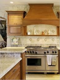 home design 87 stunning chef decor for kitchens