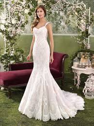 wedding dresses essex 12 best wedding dresses images on bridal