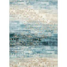 Home Depot Area Rug Sale 10 X 13 Area Rugs Rugs The Home Depot