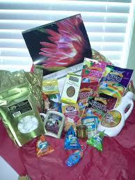 local gift baskets 21 best lauhala baskets images on basket gift basket
