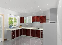 kitchen design online tool kitchen designing online 100 universal design kitchen cabinets